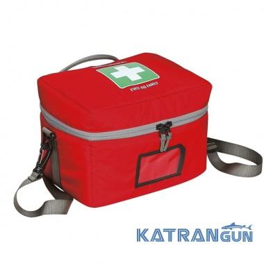 Аптечка для семьи Tatonka First Aid Family