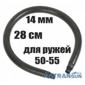 Тяга Salvimar латексная кольцевая 14 мм; 28 см х 50-55