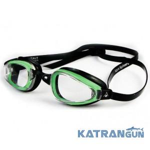 Стартовые очки для плавания Michael Phelps K180