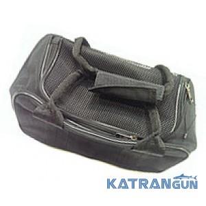 Сумка для грузов KatranGun Барсук