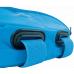 Навісна кишеня на рюкзак Tatonka Strap Case