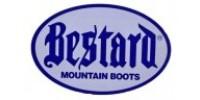Размеры Bestard