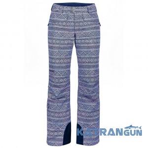 Женские лыжные штаны Marmot Wm's Whimsey Pant
