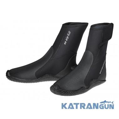 Ботинки для дайвинга Scubapro No Zip 6.5 mm