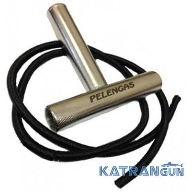 Безпечна заряжалка для підводної рушниці Pelengas 12 мм
