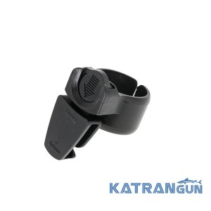 Тримач для трубки Marlin Dry Top