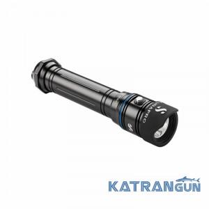 Ліхтар для дайвінгу Scubapro Novalight 850 Wide