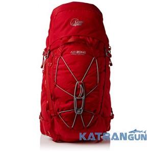 Рюкзак для подорожей Lowe Alpine AirZone Pro+ 35-45