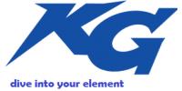 Размеры гидрокостюмов KATRANGUN
