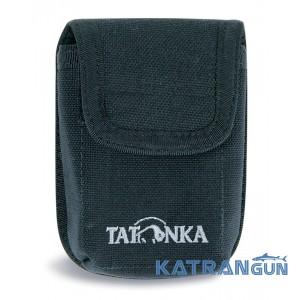 Чехол для камеры Tatonka OLD Camera Pocket