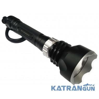 Подводный фонарь MagicShine MJ-810E