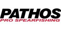 Дочекалися! У магазин KatranGun надходження товарів бренду Pathos