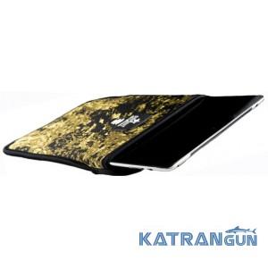 Влагозащитный чехол для планшета Sargan, 5мм