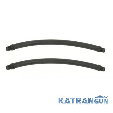 Salvimar парная тяга Elastico/rubber Cat. B  (o17~18mm) 26 см x 100