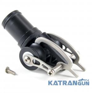 Роллерная голова MVD Roller Compact G2 для арбалетов Seac Sub