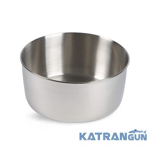 Миска походная Tatonka Small Pot Multi Set