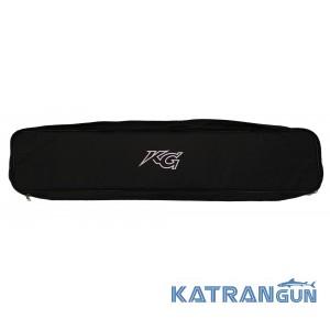 Сумка для подводного ружья KatranGun Realman 80 см