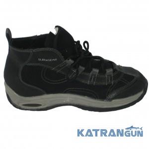 Боты для сухого гидрокостюма SubGear Rock Boots