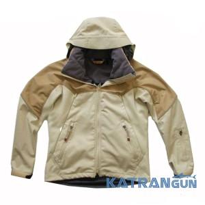 Женская лыжная куртка Marmot Wm's Storm Queen Jacket