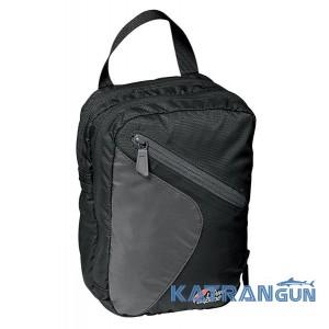 Сумочка-органайзер Lowe Alpine Shoulder Bag Phantom