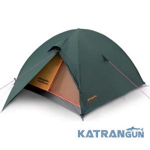 Палатка для семейного отдыха Pinguin Serac