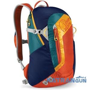 Рюкзак для городского туризмаLowe Alpine Strike 24