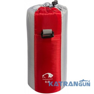 Термочохол для фляги Tatonka Thermobeutel 0.6 л