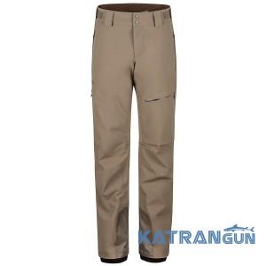 Лыжные мужские штаны Marmot Layout Cargo Pant