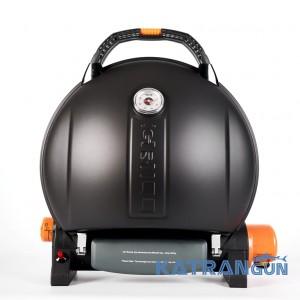Переносний газовий гриль O-GRILL 800T