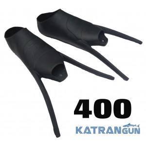 Калоші для ласт C4 400