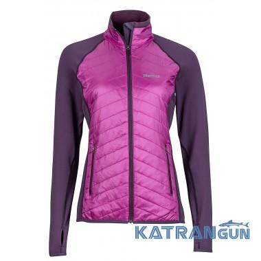 Куртка для бега Marmot Wm's Variant Jacket
