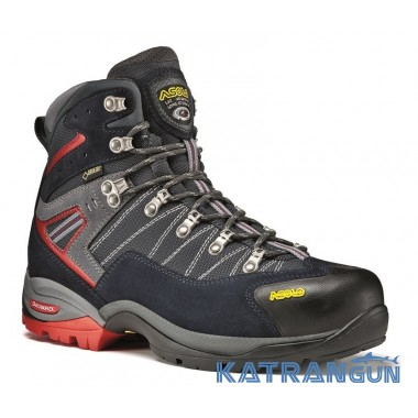 Трекинговые ботинки Asolo Avalon GTX