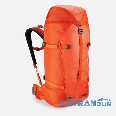 Горный рюкзак Lowe Alpine Ascent 40:50