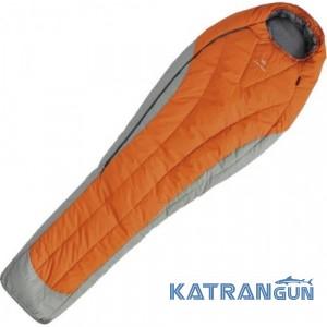 Зимний спальный мешок Pinguin Expert 185