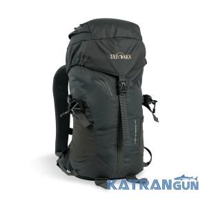 Горнолыжный рюкзак Tatonka Cima Di Basso 22