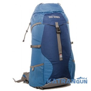 Рюкзак для трекінгу Tatonka Belat 25 L Ocean / Alpine Blue