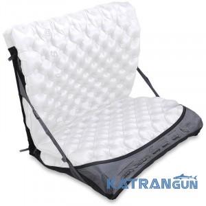 Чехол-кресло для больших надувных ковриков Sea To Summit Air Chair Large