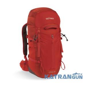 Лучший альпинистский рюкзак Tatonka Cebus 35