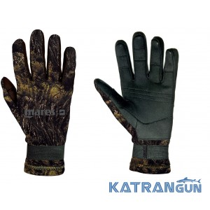 Неопренові рукавички Mares Illusion 20 Amara