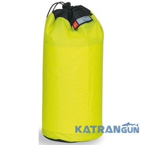 Упаковочный мешок Tatonka Rundbeutel