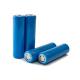 Акумулятори для підводних ліхтарів