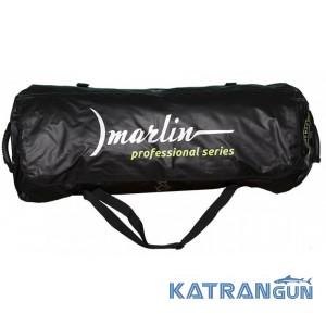 Сумка для подводного снаряжения Marlin Dry Bag 500