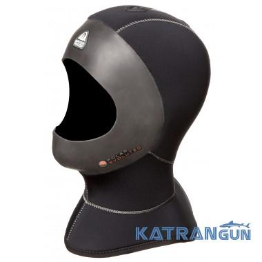 Шлем для дайвинга Waterproof H1 5/10mm Sandwich