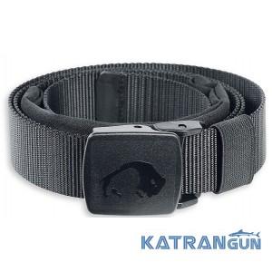 Ремінь з еластичною кишенею Tatonka Travel Belt