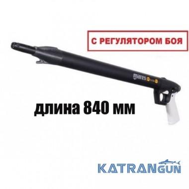 Ружье для подводной охоты Mares Sten 11 84 см