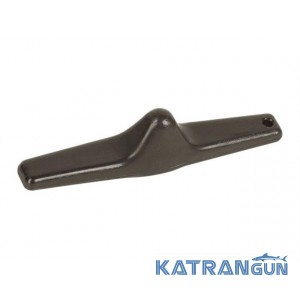 Заряжалка Salvimar для однозубих наконечників