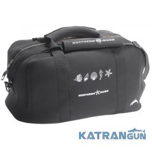 Легкая сухая сумка N.Diver Neoprene Dry Bag