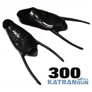 Калоші для ласт C4 300 (пара)