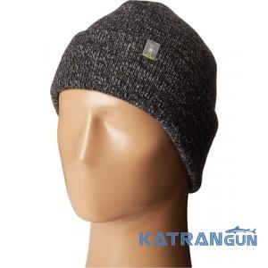 Шапка мужскаяSmartwool Cozy Cabin Hat