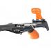 Мощный арбалет MVD Predator ZESO Open 90cm (без гарпуна и тяг)
